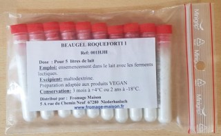 beaugel-roqueforti